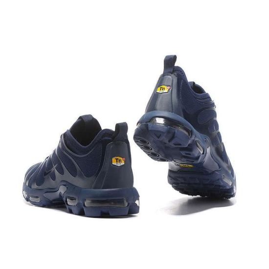 nike air max plus tn ultra bleu marine