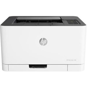 IMPRIMANTE HP Laser 107a  - imprimante Laser Monochrome Monof