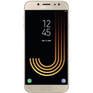 SMARTPHONE Samsung Galaxy J7 2017 16 go Or - Double sim