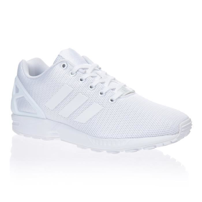 adidas torsion homme chaussure