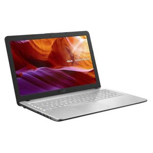 ORDINATEUR PORTABLE Ordinateur Portable - ASUS R543UA-DM2077T - 15,6