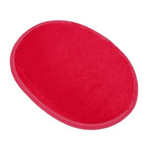 TAPIS beguinstore® 30 * 40cm anti-dérapant tapis moelleu