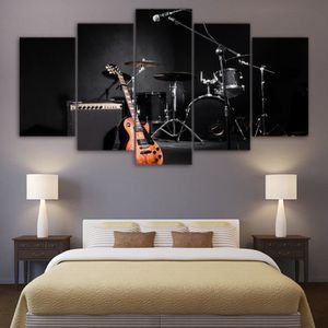 peinture guitare achat vente peinture guitare pas cher cdiscount. Black Bedroom Furniture Sets. Home Design Ideas
