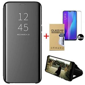 Coque Samsung Galaxy J5 - Cdiscount Téléphonie