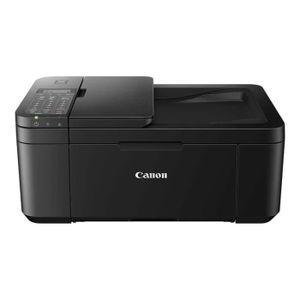 IMPRIMANTE CANON Imprimante multifonction 4 en 1 PIXMA TR4550