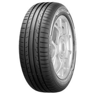 Pneu Pneus Superia Sa 37 205 55 R17 95W TL /ét/é pour voitures