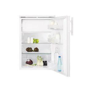RÉFRIGÉRATEUR CLASSIQUE Réfrigérateur 1 porte table top ELECTROLUX ERT1501