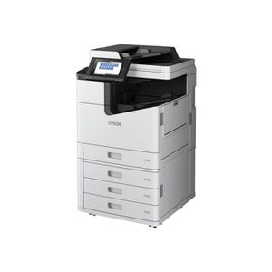 IMPRIMANTE Epson WorkForce Enterprise WF-C20590 Imprimante mu