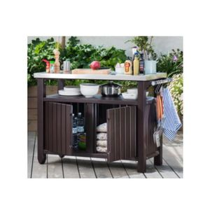 abris pour barbecue achat vente abris pour barbecue. Black Bedroom Furniture Sets. Home Design Ideas