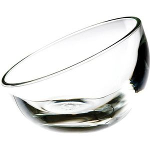 COUPELLE - COUPE GLACE Coupe à glace Bubble 13 cL - lot de 6
