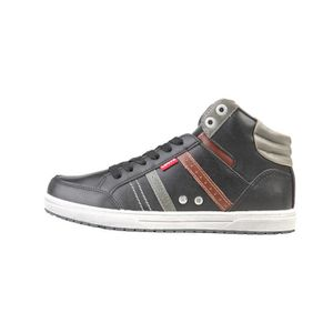 BASKET Levis 224180 1794 59 NERO