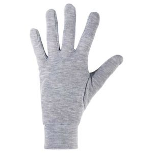 fcfb239150a5 GANT - MITAINE Vêtements homme Gants Odlo Gloves Warm