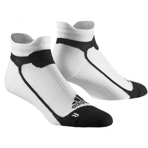 CHAUSSETTES Chaussettes de running respirante climacool tight