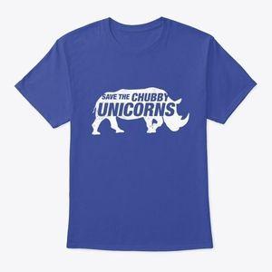 T-SHIRT T-shirt sans t-shirt sans t-shirt Rhinocéros licor