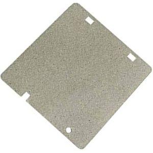 Neff four cuisinière porte joint /& arrondie coin fixation clips incurvé silicone