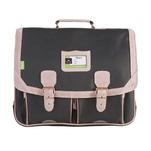 CARTABLE Cartable 41 cm Tann's BLUSH - Bronze