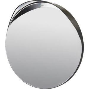 MIROIR DE SÉCURITÉ TURBOCAR Miroir convexe de securité - Ø 30 cm
