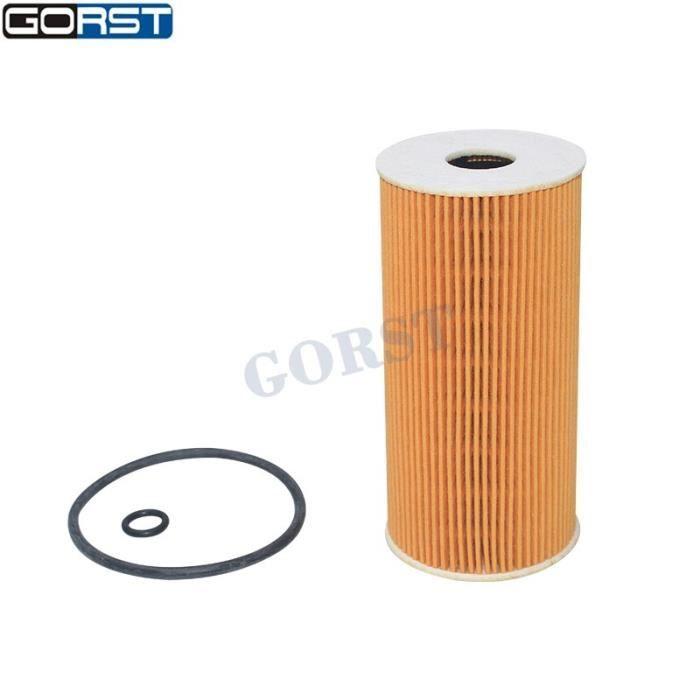 Filtre à huile de voiture filtre à Air filtre à essence pour Hyundai ix35 LM EL ELH pour Kia Sportage 2.0 CRDi AWD 2010 [3B397B0]