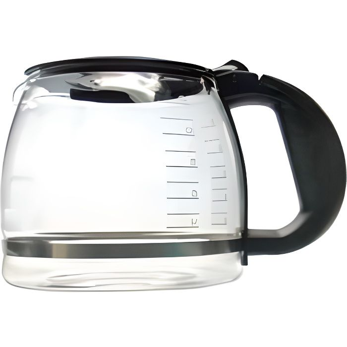 VERSEUSE POUR CAFETIERE FILTRE RUSSELL HOBBS - BVMPIECES