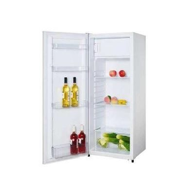 refrigerateur encastrable 140 cm table de cuisine. Black Bedroom Furniture Sets. Home Design Ideas