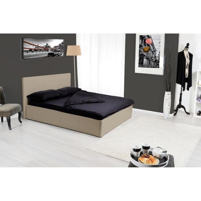 liste de remerciements de amandine q pikolinos chaussures femme top moumoute. Black Bedroom Furniture Sets. Home Design Ideas