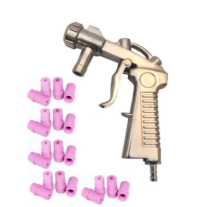 Longueur 50 mm Dia 3832 mm Bleu 45 Degr/é Bonrath BH RE453832 Argot Silicone R/éducteur Coin