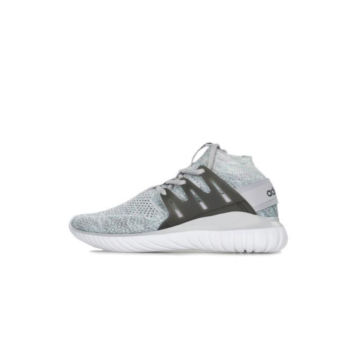new product 97aa9 e88f9 basket-adidas-originals-tubular-nova-bb8410.jpg