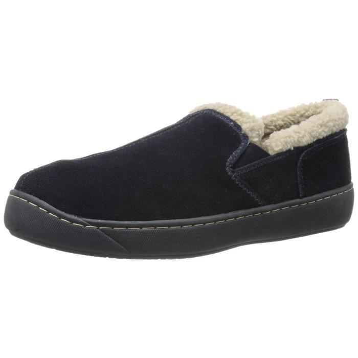 Prescott Slip-on Loafer H7TIX Taille-40 1-2