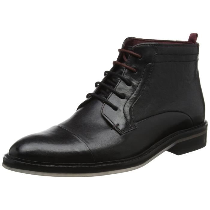 Taille homme 39 2 Bottes 2 Baïse 3VADY8 pour 1 n80OmwPyvN