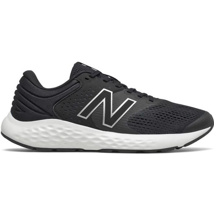 New balance 520 homme - Cdiscount