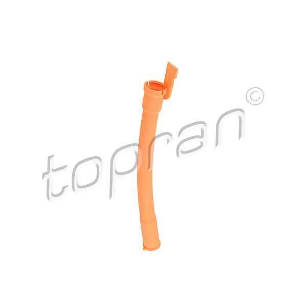 20 pernos radschraube tornillo bala federal panoramicas m12x1,5-40mm de longitud de la rosca