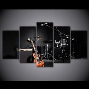 tableau guitare achat vente tableau guitare pas cher cdiscount. Black Bedroom Furniture Sets. Home Design Ideas
