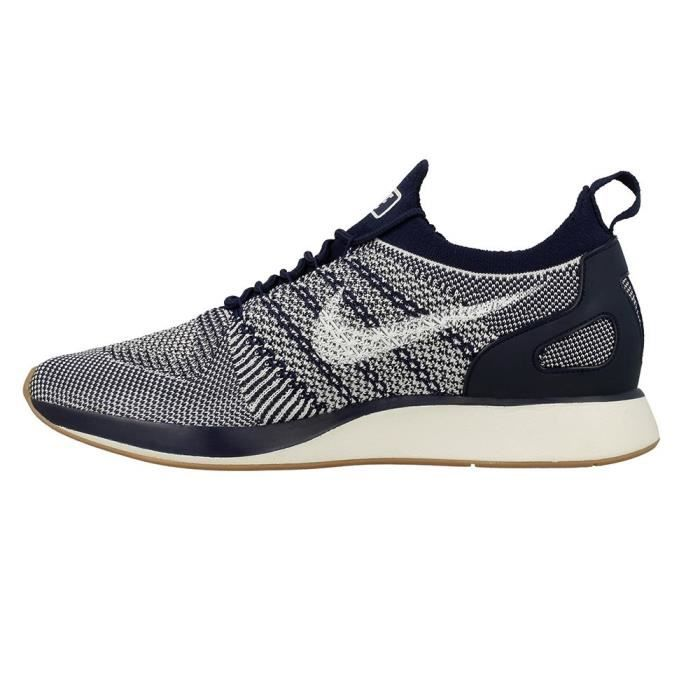 Chaussures Nike Air Zoom Mariah Flyknit NKo7xFkuHr