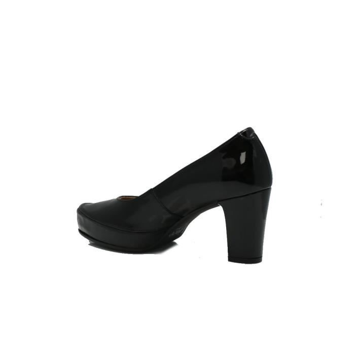 Femme - CHAUSSURE - LINCE - salones mujer - LINCE - (35)