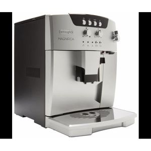 Machine a cafe grain krups achat vente machine a cafe grain krups pas che - Machine cafe delonghi avec broyeur ...
