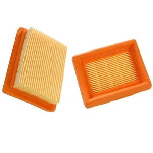 Filtre à Air S/'Adapte Stihl FS120 FS200 FS300 FS350 FS400 FS450