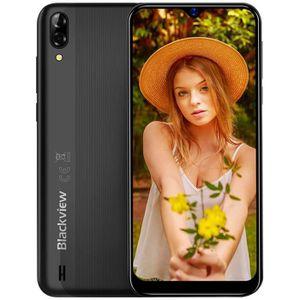 Téléphone portable Blackview A60 (2019) Téléphone Portable Pas Cher É