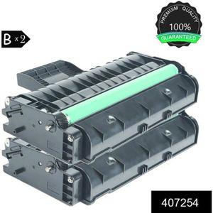 TONER Compatible pour RICOH Aficop SP 201 series/200/203