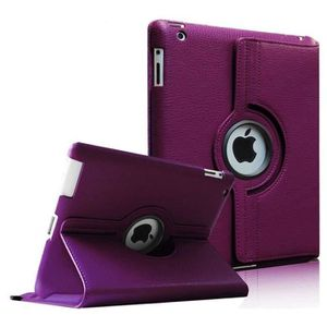 HOUSSE TABLETTE TACTILE Tablette Etui Pour Apple iPad 2 3 4 Housse de prot