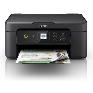 IMPRIMANTE EPSON Imprimante Expression Home XP-3100 multifonc