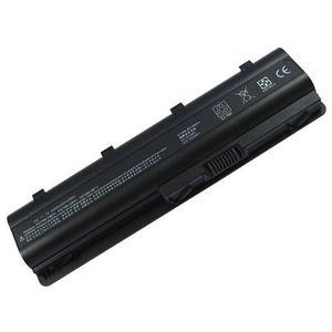 Batterie pour ordinateur portable HP COMPAQ 15-AF110NS 14.6V 2200mAh