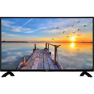 Téléviseur LED HKC 32C9A - HD tv