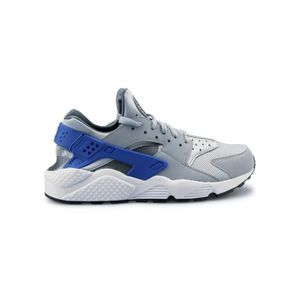 competitive price 0a066 7ae9f BASKET Basket Nike Air Huarache Gris 318429-036