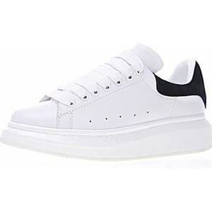 BASKET Baskets Mode Alexander McQueen Sneakers Chaussures
