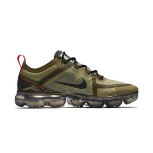 BASKET NIKE NEWS AIR VAPORMAX TOP VERT 2019 PSG JORDAN