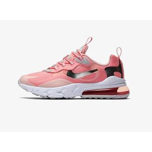air max 270 fille rose 33