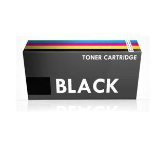 TONER Prestige Cartridge 406094-SPC 220 E Cartouche de t