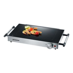 Barbecue de Table KG2385 Severin