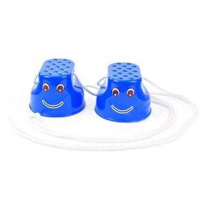 Balles Non Comprises Eudola Piscine /à Balles, Tente de Jeu Tente Pliable pour Enfants avec Sac de Rangement Large