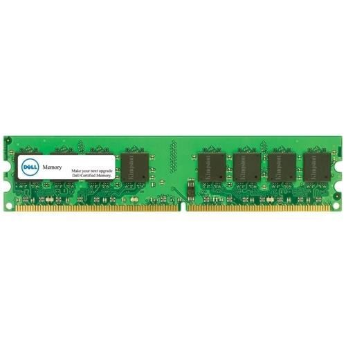 MEMORY DUAL IN LINE 4GB 1600 1RX8 DDR3L DELL IMPRIMANTE PC PORTABLE SERVEUR COPIEUR